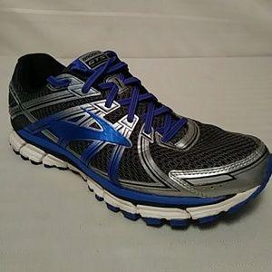 Brooks GTS Seventeen Mens Running Shoes sz13